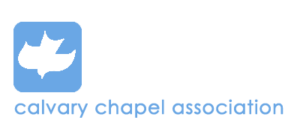 Calvary Chapel Association Resources